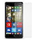 Film Protecteur d'Ecran Nokia Lumia 830 - Clear