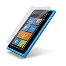 Film Protecteur d'Ecran Nokia Lumia 900 - Claire