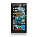 Film Protecteur d'Ecran Nokia Lumia 930 - Clear