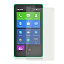 Film Protecteur d'Ecran Nokia XL - Clear