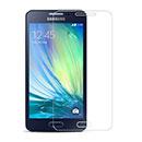 Film Protecteur d'Ecran Samsung Galaxy A5 - Clear
