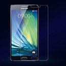 Film Protecteur d'Ecran Samsung Galaxy A7 - Clear