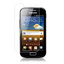 Film Protecteur d'Ecran Samsung Galaxy Ace 2 i8160 - Claire
