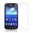 Film Protecteur d'Ecran Samsung Galaxy Ace 4 4G G357 - Clear
