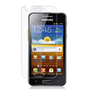 Film Protecteur d'Ecran Samsung Galaxy Beam GT-i8530 - Claire