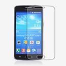 Film Protecteur d'Ecran Samsung Galaxy Core LTE SM-G3518 - Clear