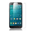 Film Protecteur d'Ecran Samsung Galaxy Core Max G5108Q - Clear