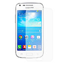Film Protecteur d'Ecran Samsung Galaxy Core Plus G3500 - Clear