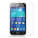 Film Protecteur d'Ecran Samsung Galaxy Core Prime G360H - Clear