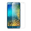 Film Protecteur d'Ecran Samsung Galaxy E7 E700 - Clear