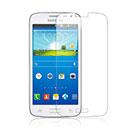 Film Protecteur d'Ecran Samsung Galaxy Express 2 G3815 - Clear