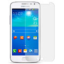 Film Protecteur d'Ecran Samsung Galaxy Grand 3 G7200 - Clear