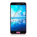 Film Protecteur d'Ecran Samsung Galaxy J N075T - Clear