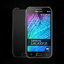 Film Protecteur d'Ecran Samsung Galaxy J1 - Clear