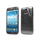 Film Protecteur d'Ecran Samsung Galaxy Note 2 N7100 Avant et Arriere - Claire