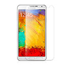 Film Protecteur d'Ecran Samsung Galaxy Note 3 Neo Lite N750 N7505 - Clear