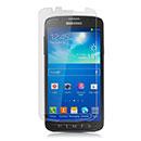 Film Protecteur d'Ecran Samsung Galaxy S4 Active i9295 - Clear