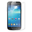 Film Protecteur d'Ecran Samsung Galaxy S4 Mini i9190 - Clear