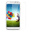 Film Protecteur d'Ecran Samsung Galaxy S4 S IV i9500 i9505 - Claire