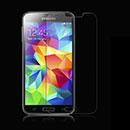 Film Protecteur d'Ecran Samsung Galaxy S5 Mini G800F - Clear