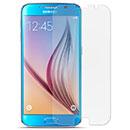Film Protecteur d'Ecran Samsung Galaxy S6 G920F - Clear
