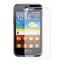 Film Protecteur d'Ecran Samsung Galaxy Trend Plus S7580 - Clear