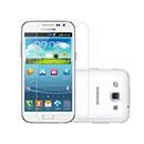 Film Protecteur d'Ecran Samsung Galaxy Win Duos i8550 i8552 - Clear