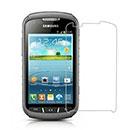 Film Protecteur d'Ecran Samsung Galaxy Xcover 2 S7710 - Clear