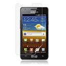 Film Protecteur d'Ecran Samsung i9103 Galaxy R - Claire