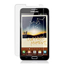 Film Protecteur d'Ecran Samsung i9220 Galaxy Note - Claire