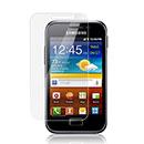 Film Protecteur d'Ecran Samsung S7500 Galaxy Ace Plus - Claire